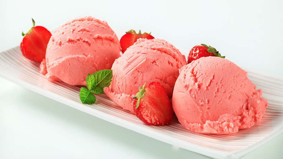 Ice-Creams,-Gelato,-Sorbets,-Yogurts